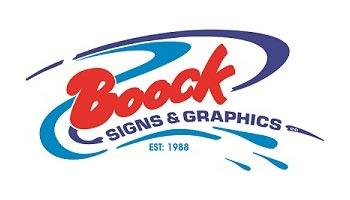 boock-signs