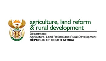 dept-of-agriculture