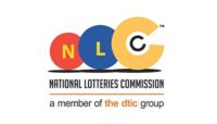 National Lotteries