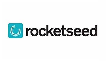rocketseed