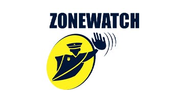 zonewatch
